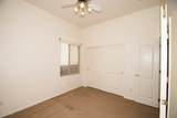 2362 Hidden View Place - Photo 37