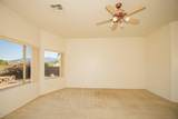 2362 Hidden View Place - Photo 40
