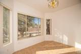 2362 Hidden View Place - Photo 9