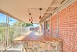 3159 Calle Cereza - Photo 22