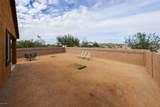 13626 Vistoso Reserve Place - Photo 25