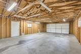 11856 Dancing Horse Place - Photo 47