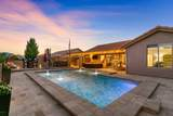 37241 Canyon View Drive - Photo 40