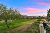 37241 Canyon View Drive - Photo 44