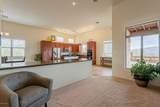 14191 Placita Rancho Loma Alta - Photo 20