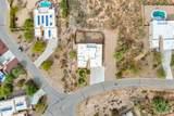 14191 Placita Rancho Loma Alta - Photo 3