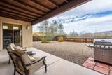 14191 Placita Rancho Loma Alta - Photo 45