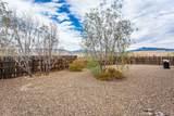 14191 Placita Rancho Loma Alta - Photo 46