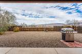 14191 Placita Rancho Loma Alta - Photo 48