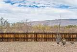 14191 Placita Rancho Loma Alta - Photo 49