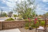 14191 Placita Rancho Loma Alta - Photo 9