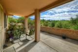 4530 Golder Ranch Drive - Photo 18