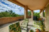 4530 Golder Ranch Drive - Photo 19