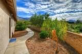 4530 Golder Ranch Drive - Photo 23