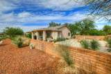 4530 Golder Ranch Drive - Photo 24