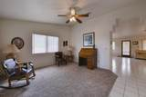 4530 Golder Ranch Drive - Photo 3