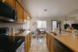 4530 Golder Ranch Drive - Photo 6