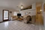 4530 Golder Ranch Drive - Photo 7