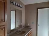11688 Orange Grove Road - Photo 20