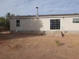 11688 Orange Grove Road - Photo 22