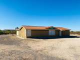 7754 Fast Horse Road - Photo 1