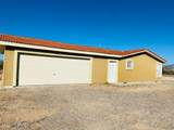 7754 Fast Horse Road - Photo 10
