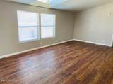 7754 Fast Horse Road - Photo 13