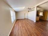 7754 Fast Horse Road - Photo 15