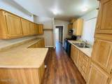 7754 Fast Horse Road - Photo 17