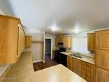 7754 Fast Horse Road - Photo 19