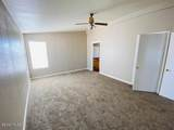 7754 Fast Horse Road - Photo 20