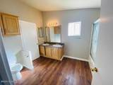 7754 Fast Horse Road - Photo 24