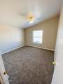 7754 Fast Horse Road - Photo 29