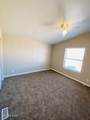 7754 Fast Horse Road - Photo 30