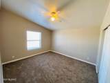 7754 Fast Horse Road - Photo 32