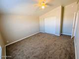 7754 Fast Horse Road - Photo 33