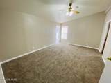 7754 Fast Horse Road - Photo 40