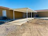 7754 Fast Horse Road - Photo 5