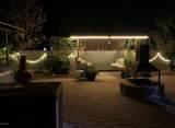 8370 Gupta Drive - Photo 47