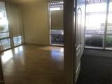 8230 Broadway E7 & E8 Boulevard - Photo 15