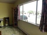 814 Waverly Street - Photo 9