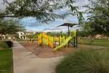 6574 Via Jardin Verde - Photo 20