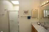 7619 Bellevue Street - Photo 9
