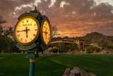 14555 Blazing Canyon Drive - Photo 15