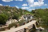 14555 Blazing Canyon Drive - Photo 25