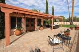 7940 Tuscany Drive - Photo 21