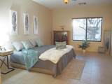 2478 Silver Vista Place - Photo 7