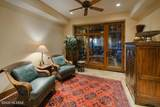 7954 Pima Village Court - Photo 24