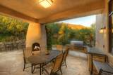 7954 Pima Village Court - Photo 35