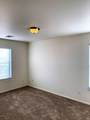 3530 Canter Road - Photo 22
